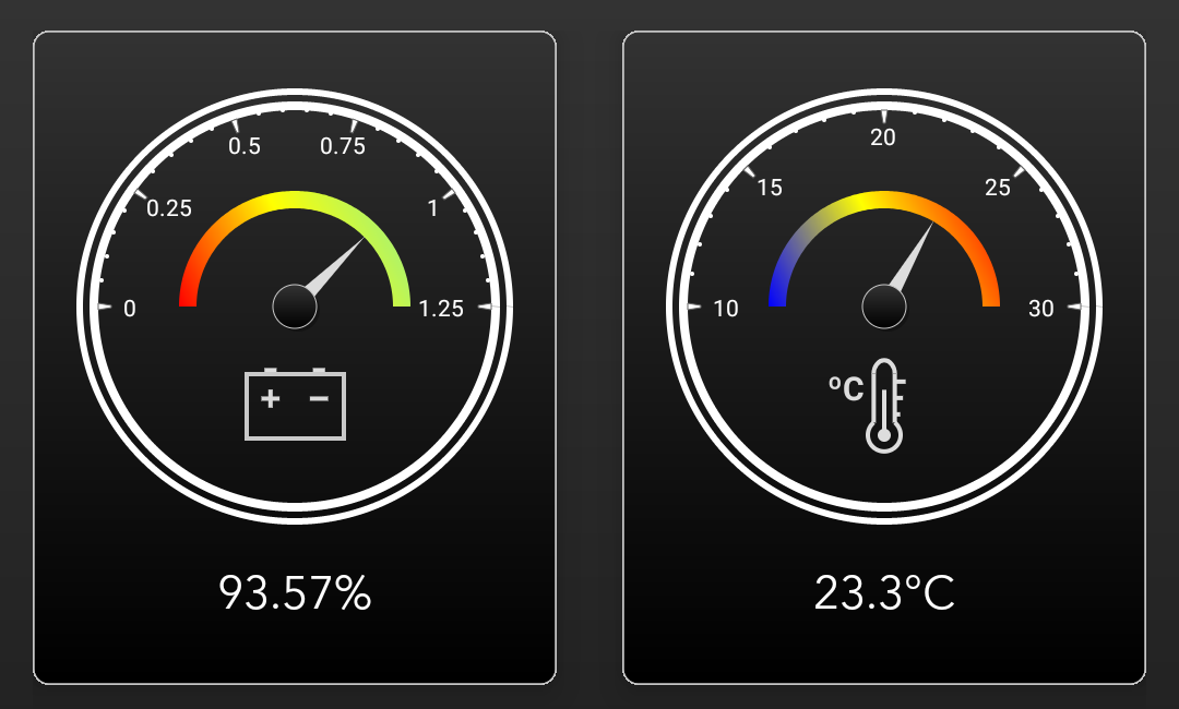 Gauge Screenshot (with drawn graphics).png